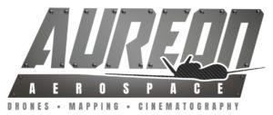 Aureon Aerospace